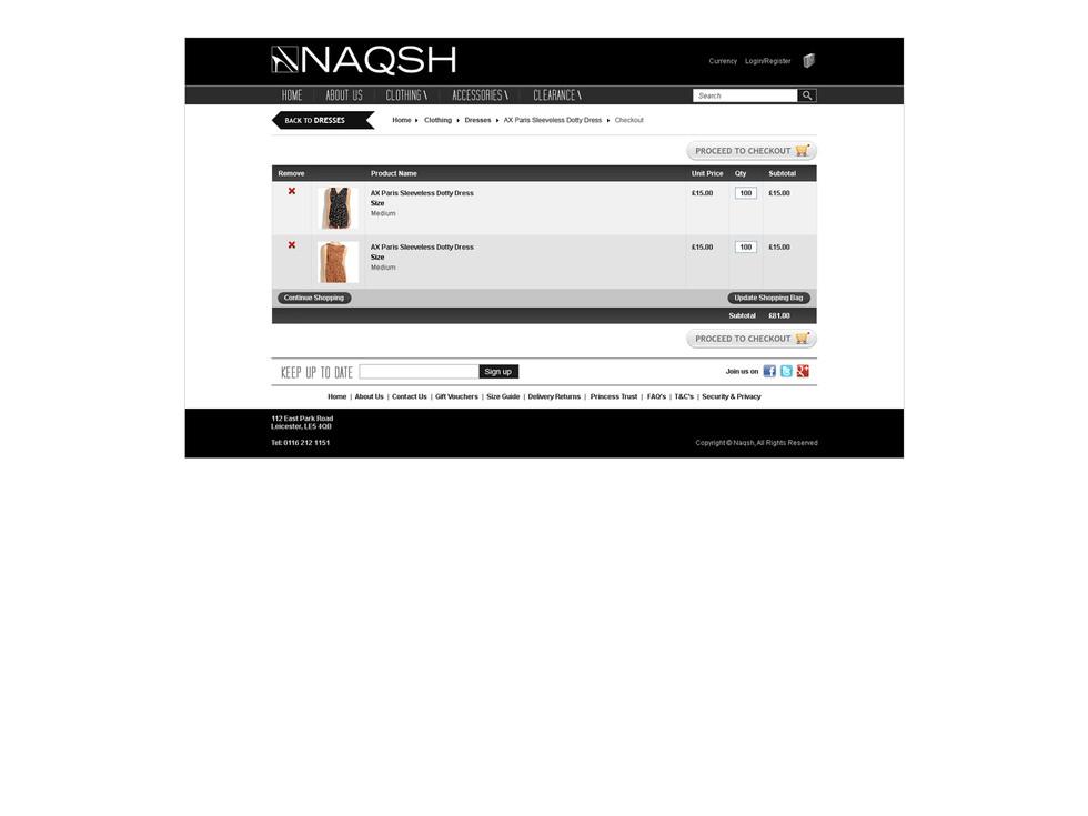 work-website-naqsh03.jpg