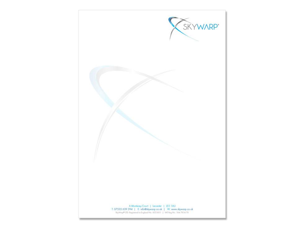 work-letterhead-skywarp.jpg
