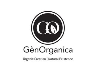 GenOrganica