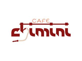 Cafe Chimini