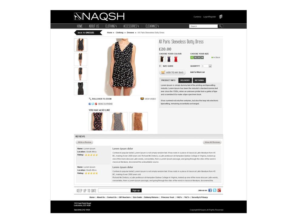 work-website-naqsh02.jpg