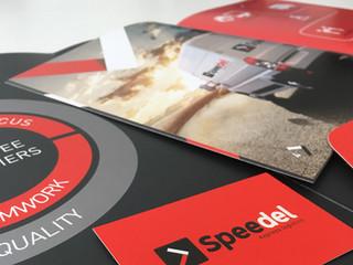 Speedel