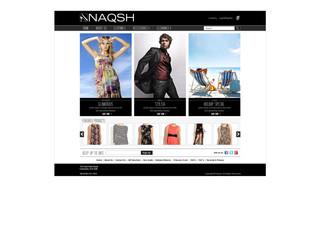 Naqsh
