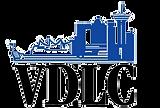 VDLC%2520Logo_edited_edited.png