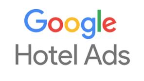 Google Nihayet Hotel Rezervasyon işine doğrudan Girdi.