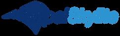 Danpal-Skylite_Logo_144.png