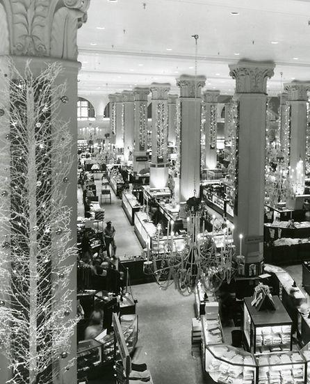 Interior Historic Picture.jpg