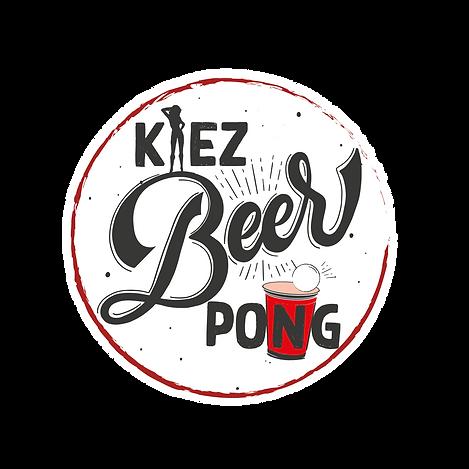 kbp logo.png