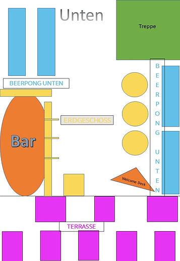 Tischplan Bar HP.jpg