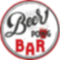 KBP_LOGO_Final-bar-2.png