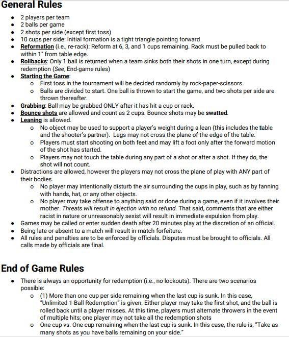 WSOBP Rules.JPG