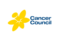 cancercouncil-logo-old_edited.png