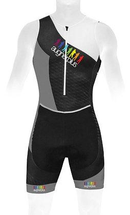 "Triathlon Body ""Lia"" ärmellos"