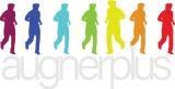 augnerplus logo new.png
