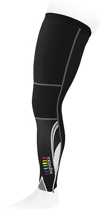 Beinsleeve lang