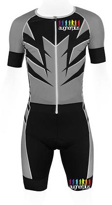 """Triathlon Body """"Era"""" kurz"""