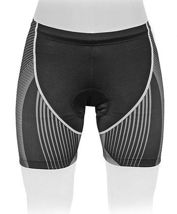 """Triathlon Shorts """"Nic"""" kurz"""