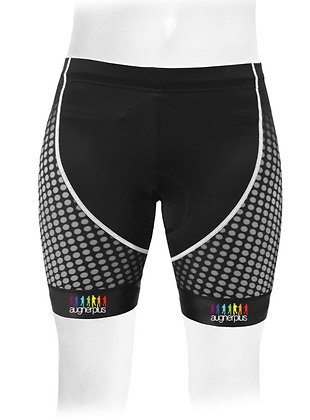 "Triathlon Shorts ""Ivy"" kurz"