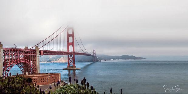 SM Golden Gate 20 x 40_DSC0828.jpg