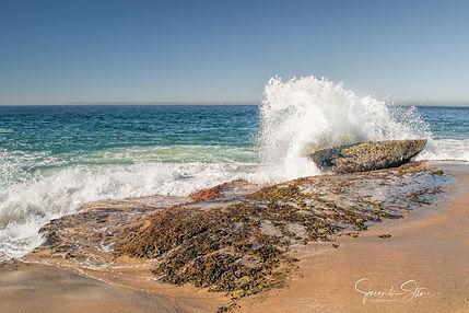 FB At the Beach Laguna 528.jpg