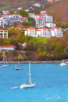 SM Virgin Islands - St Thomas.jpg