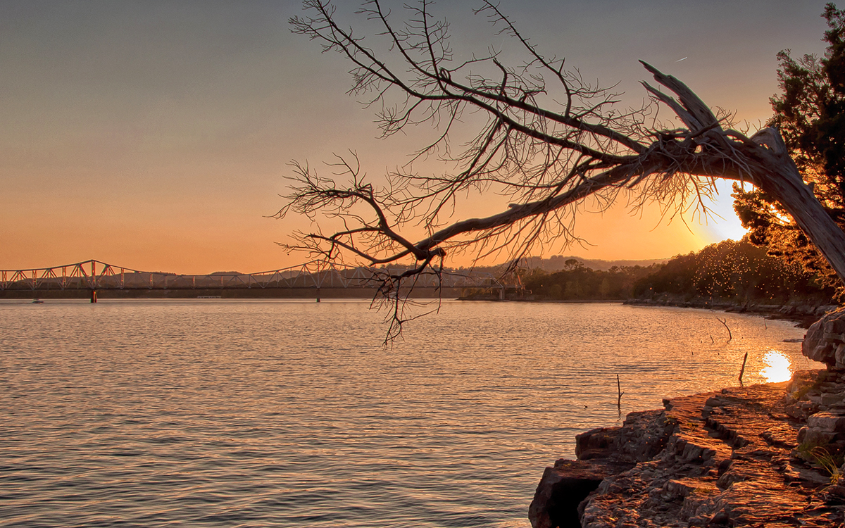 Sun on water_DSC0043