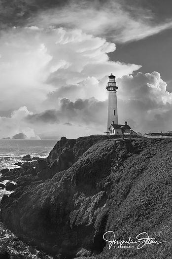 FB Pigeon Point Lighthouse.jpg