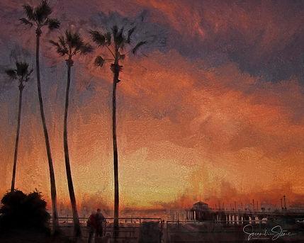 FB Manhattan Beach Sunset 335-edit.jpg