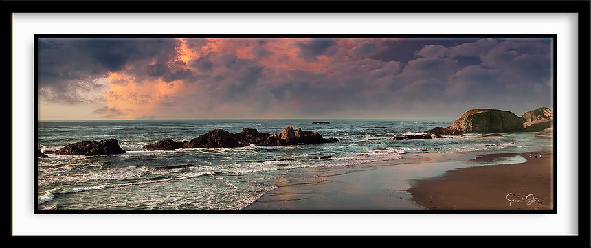 FB Oregon Coast_DSC0644.jpg