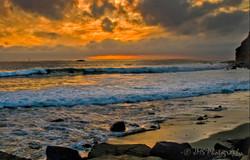 Dana Point - California