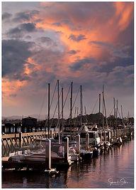 Fisherman's Wharf - Monterey, CA.jpg
