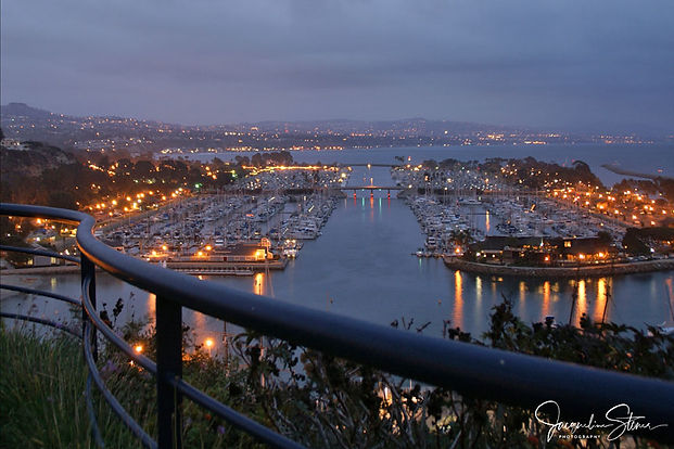 SM Dana Point Harbor.jpg