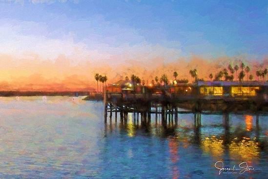 SM Redondo Beach  DSC01929 2.jpg