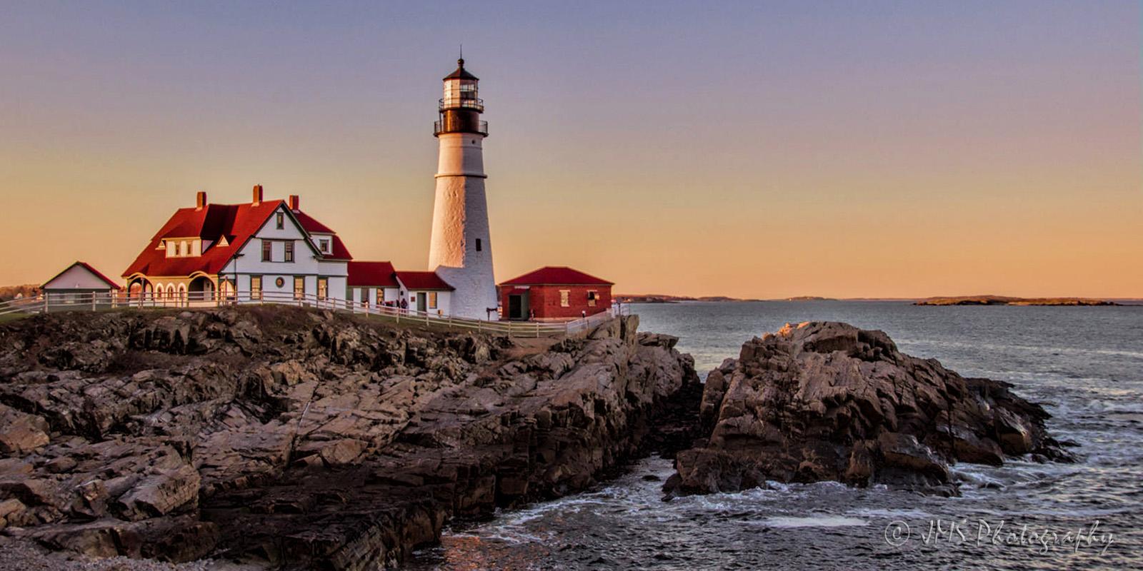 12x24 Portland Head Lighthouse_DSC0306