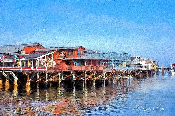 SM Fisherman's Wharf - Monterey (7).jpg