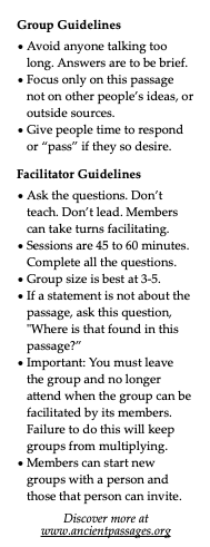 Passges Guidelines image.png