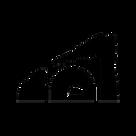 mpress logo black.png