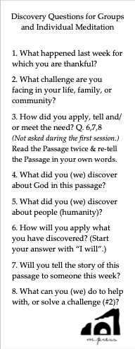 Passages Questions Image.png