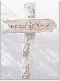 Wooden Sign.jpeg