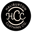 HCC_Logo_Black with Peach writing_edited.png