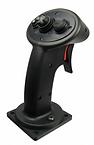 APEM FG joysticks