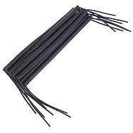 spring coil cable