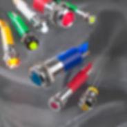 led-indicator-7593-2825797.jpg