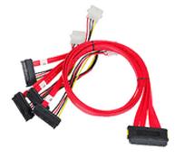 SAS Cable