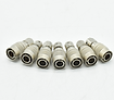 Japan Hirose HRS small connector HR10A-7