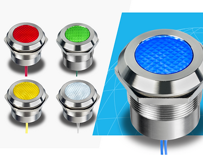 New LED 25 and 30mm.png