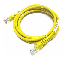 All-copper molding network cable 1.8 met