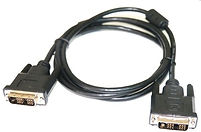 DVI%20to%20DVI%20cable%20male%20to%20mal