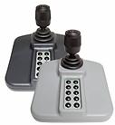 APEM IP Desktop controller