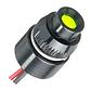 APEM QRM8 LED